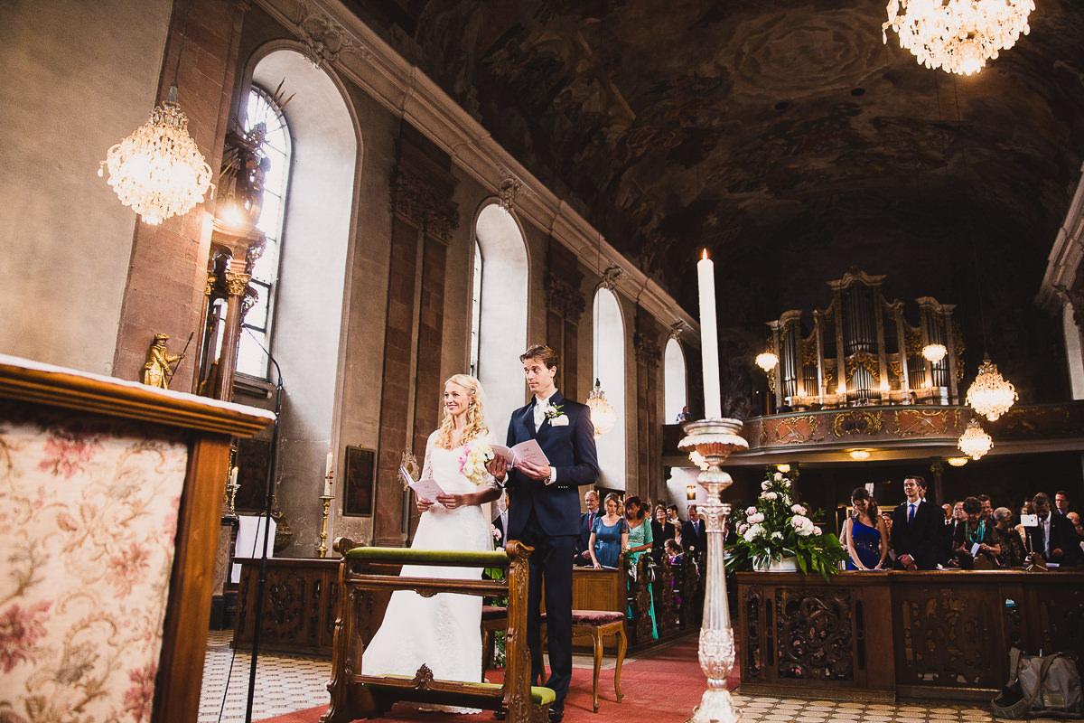 hochzeit-etzer-wedding-hochzeitsreportage-aschaffenburg-hanau-zehntscheune-49