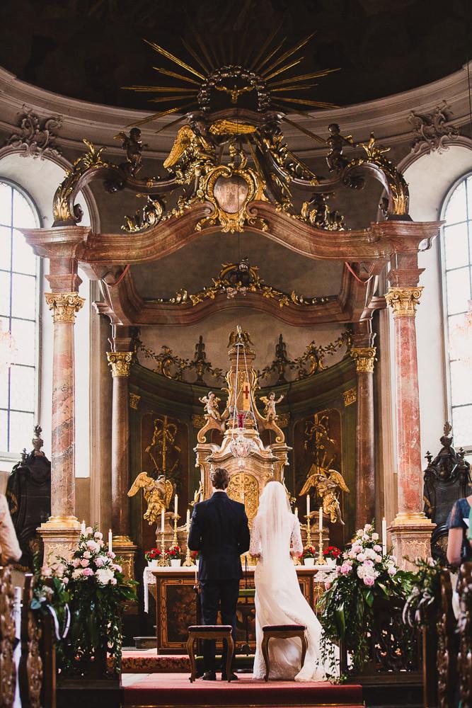 hochzeit-etzer-wedding-hochzeitsreportage-aschaffenburg-hanau-zehntscheune-50