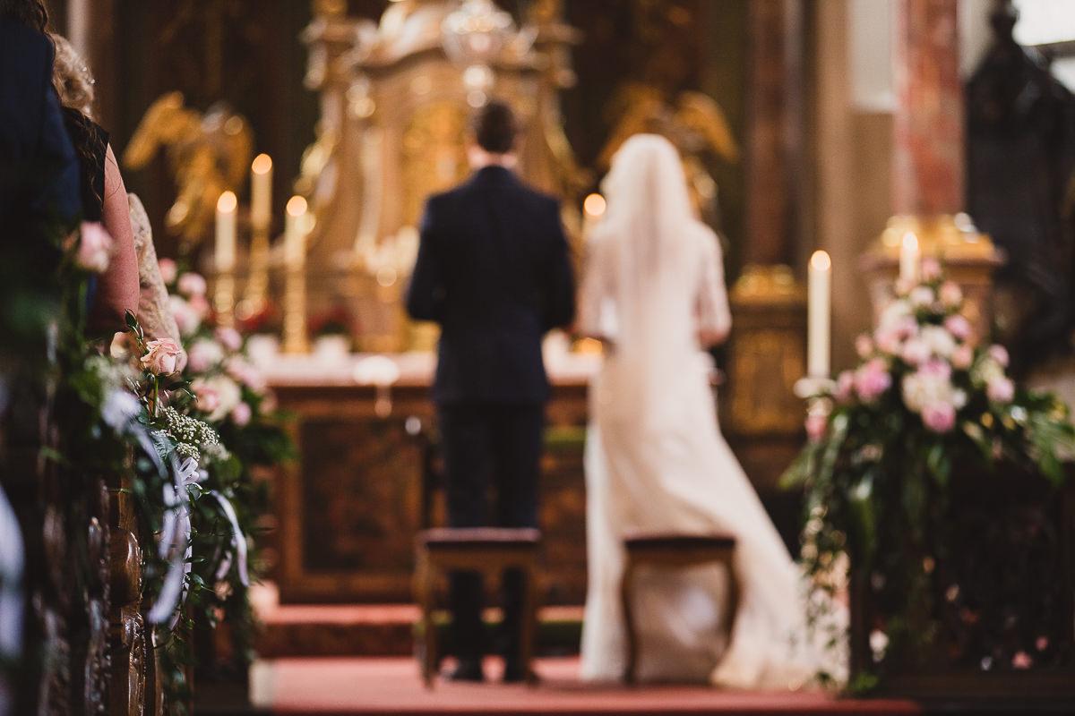 hochzeit-etzer-wedding-hochzeitsreportage-aschaffenburg-hanau-zehntscheune-51