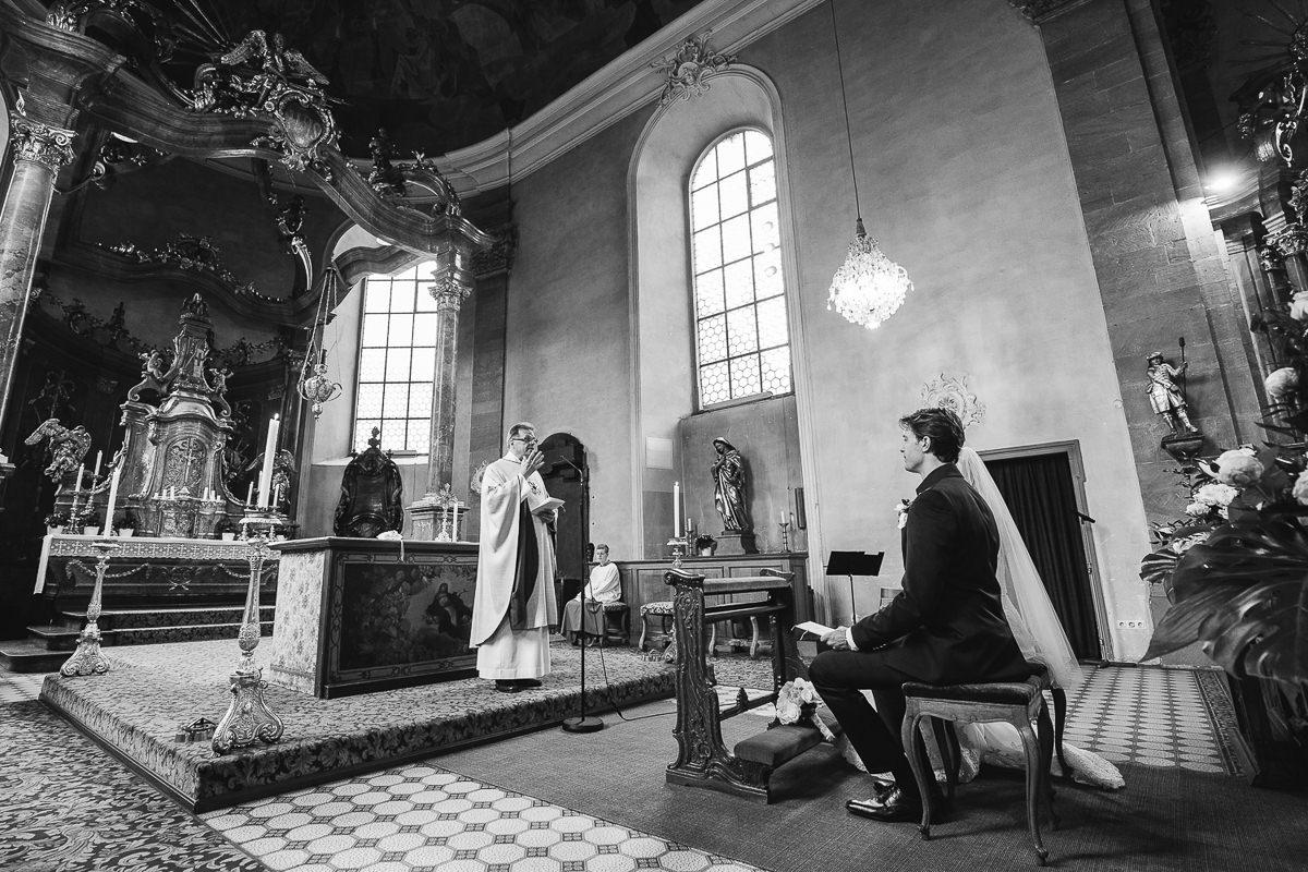 hochzeit-etzer-wedding-hochzeitsreportage-aschaffenburg-hanau-zehntscheune-52