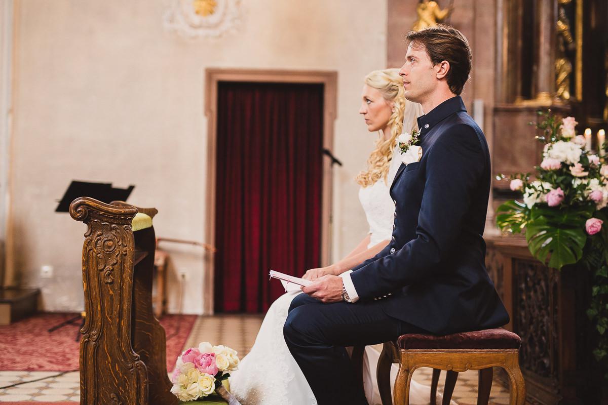 hochzeit-etzer-wedding-hochzeitsreportage-aschaffenburg-hanau-zehntscheune-53