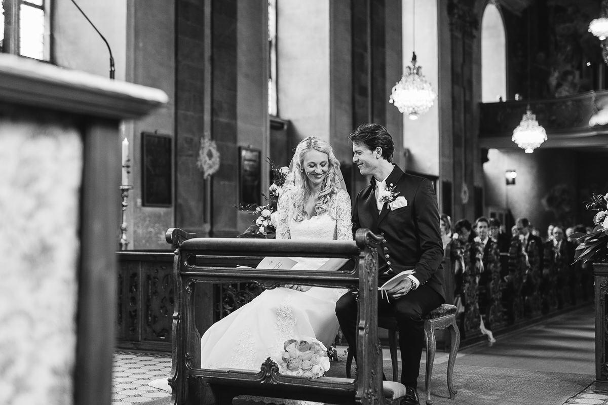 hochzeit-etzer-wedding-hochzeitsreportage-aschaffenburg-hanau-zehntscheune-55