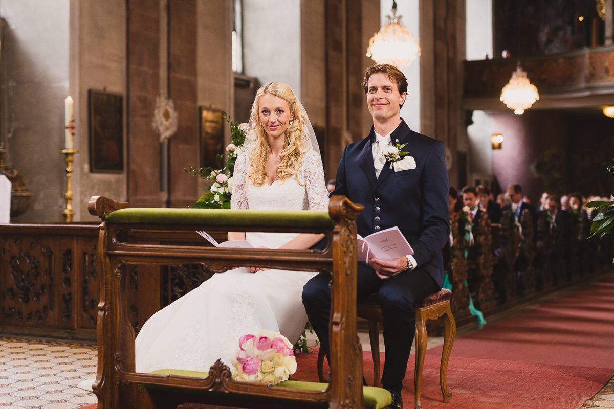 hochzeit-etzer-wedding-hochzeitsreportage-aschaffenburg-hanau-zehntscheune-56
