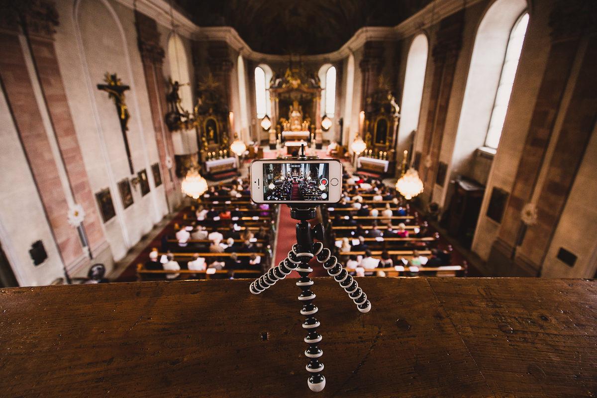 hochzeit-etzer-wedding-hochzeitsreportage-aschaffenburg-hanau-zehntscheune-57