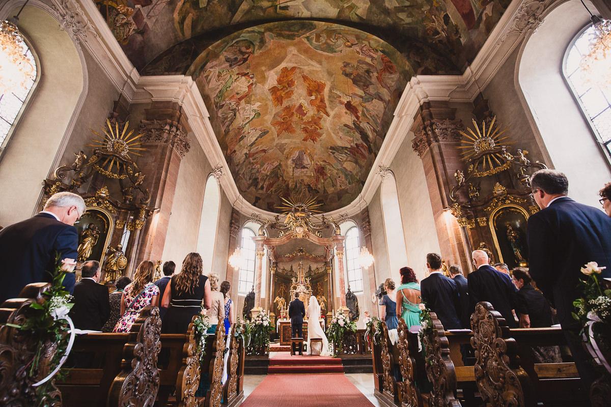 hochzeit-etzer-wedding-hochzeitsreportage-aschaffenburg-hanau-zehntscheune-62