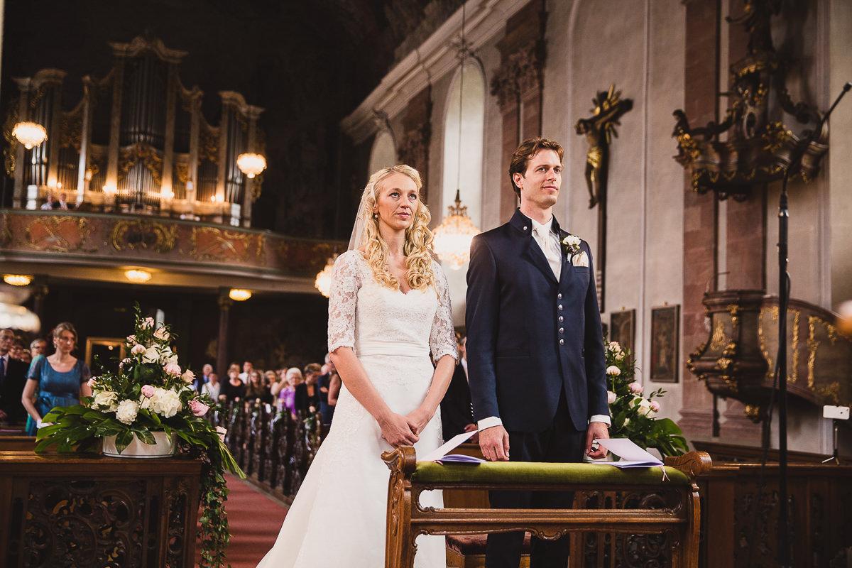 hochzeit-etzer-wedding-hochzeitsreportage-aschaffenburg-hanau-zehntscheune-65