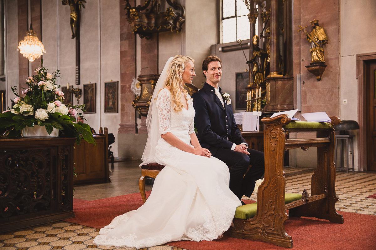 hochzeit-etzer-wedding-hochzeitsreportage-aschaffenburg-hanau-zehntscheune-66