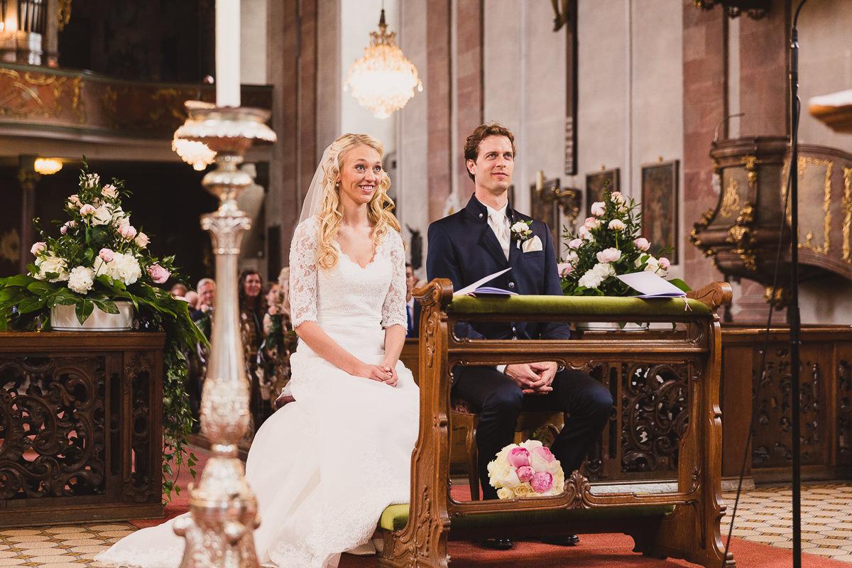 hochzeit-etzer-wedding-hochzeitsreportage-aschaffenburg-hanau-zehntscheune-68