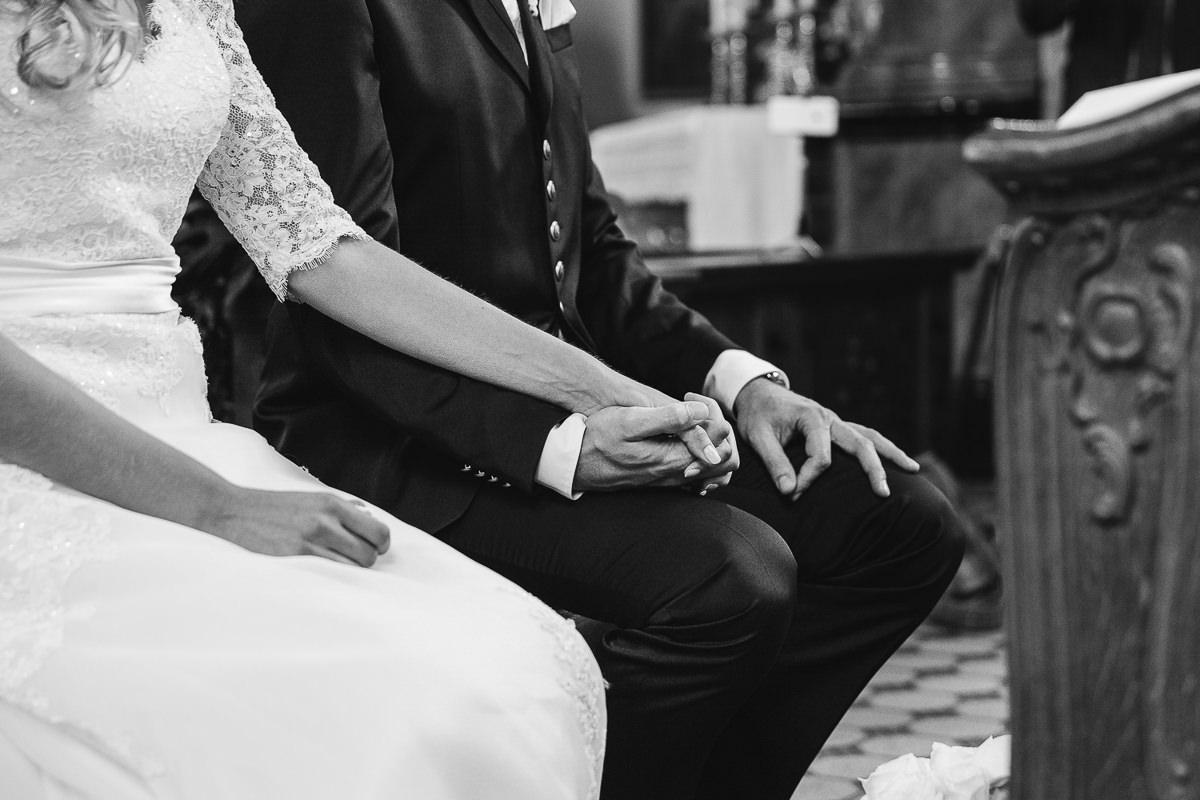 hochzeit-etzer-wedding-hochzeitsreportage-aschaffenburg-hanau-zehntscheune-69
