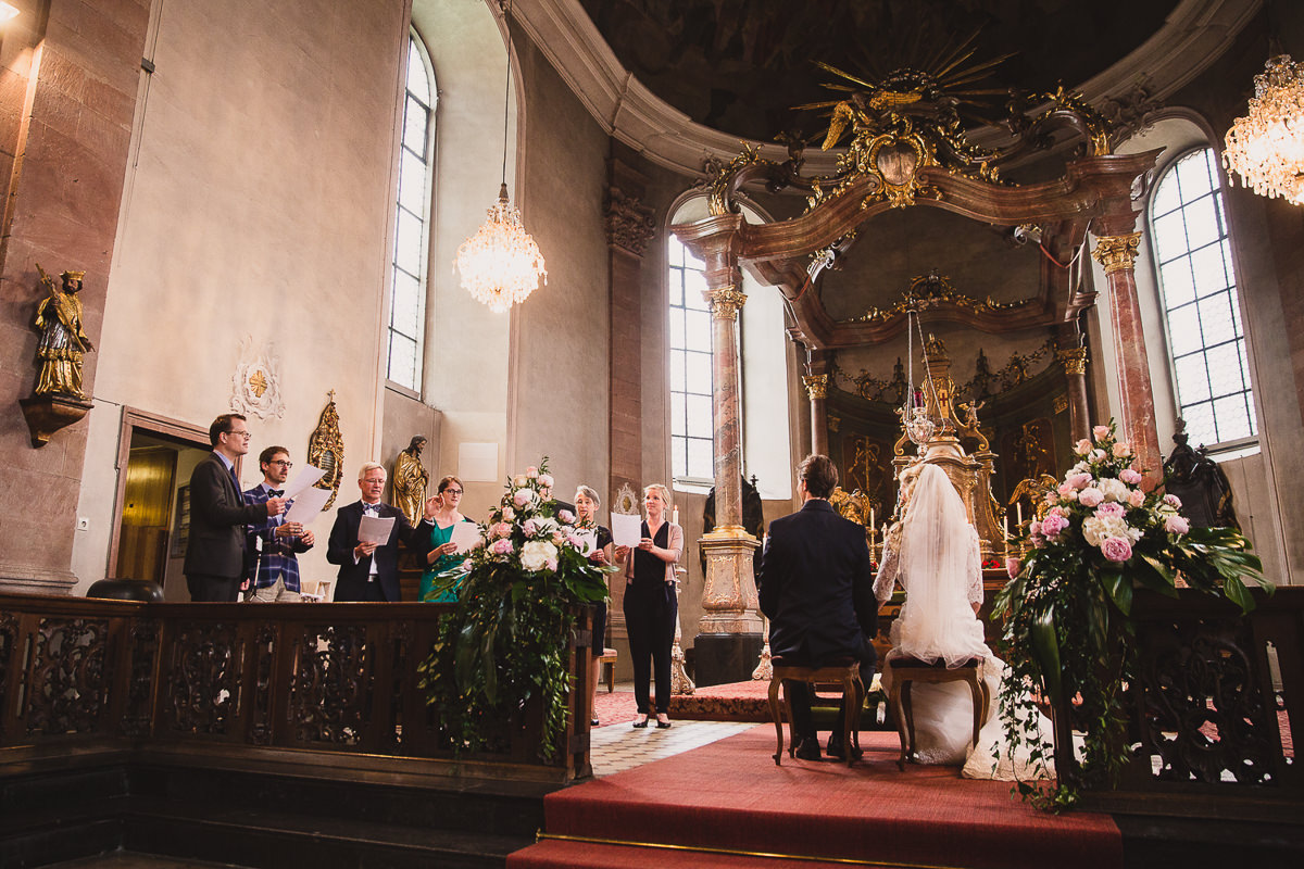 hochzeit-etzer-wedding-hochzeitsreportage-aschaffenburg-hanau-zehntscheune-70