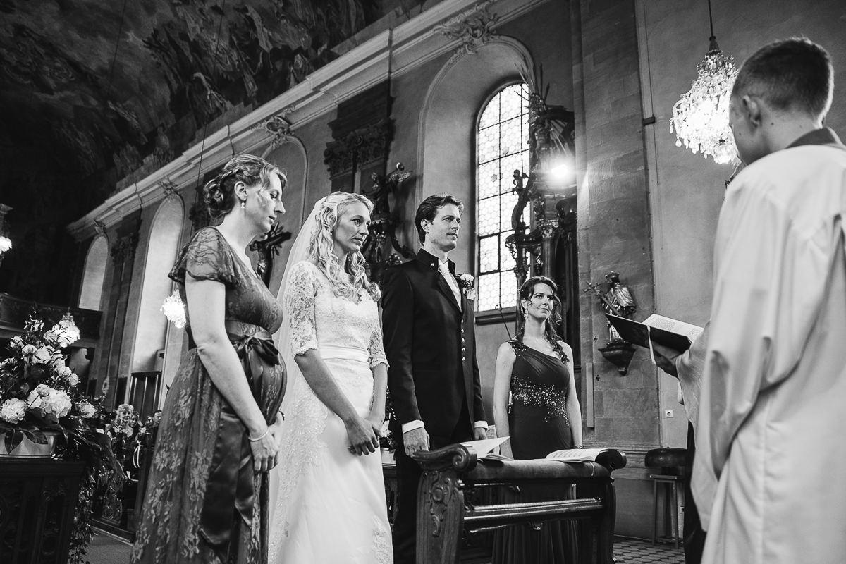 hochzeit-etzer-wedding-hochzeitsreportage-aschaffenburg-hanau-zehntscheune-71