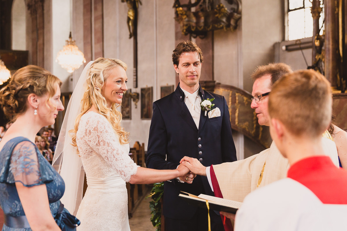 hochzeit-etzer-wedding-hochzeitsreportage-aschaffenburg-hanau-zehntscheune-78