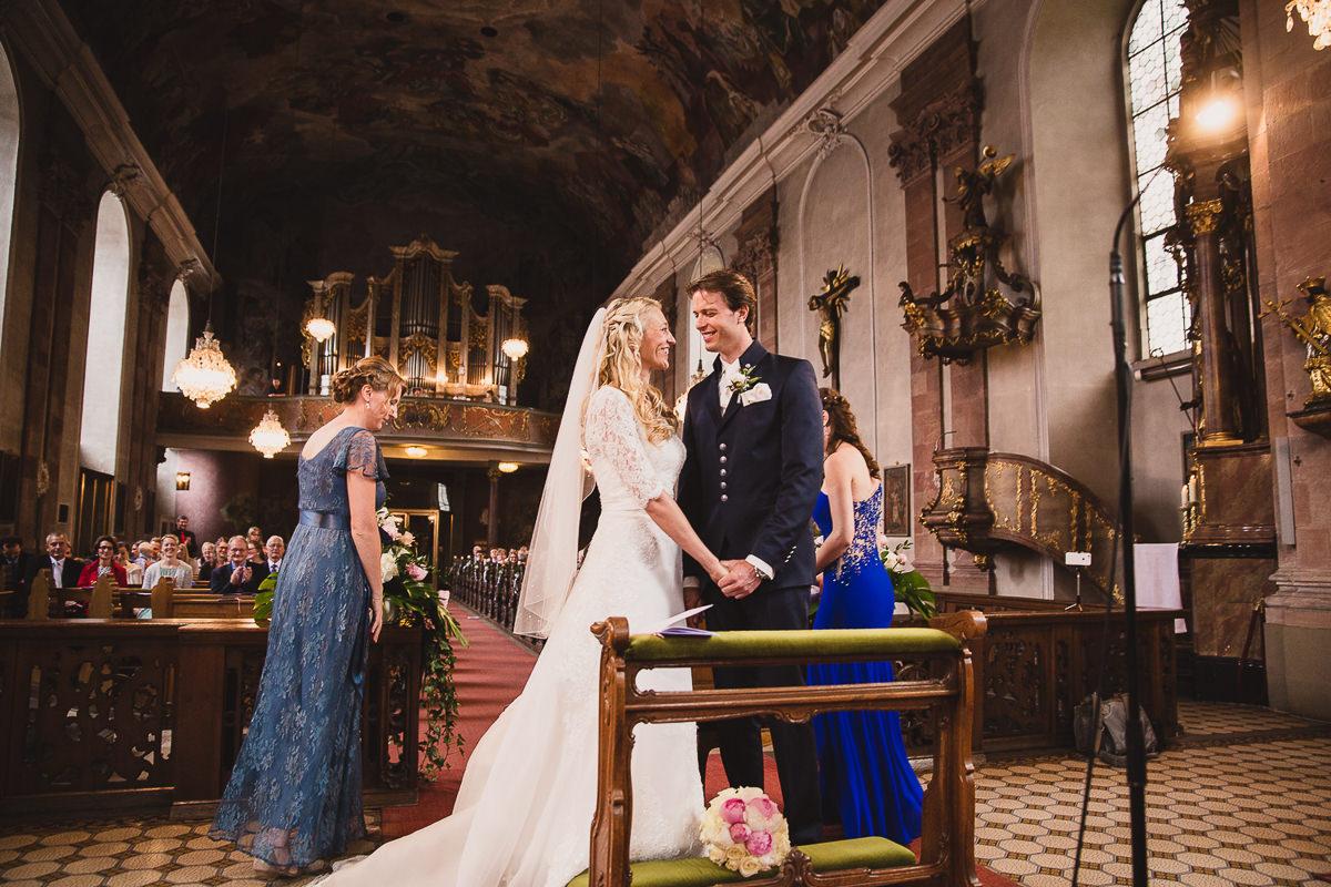 hochzeit-etzer-wedding-hochzeitsreportage-aschaffenburg-hanau-zehntscheune-82