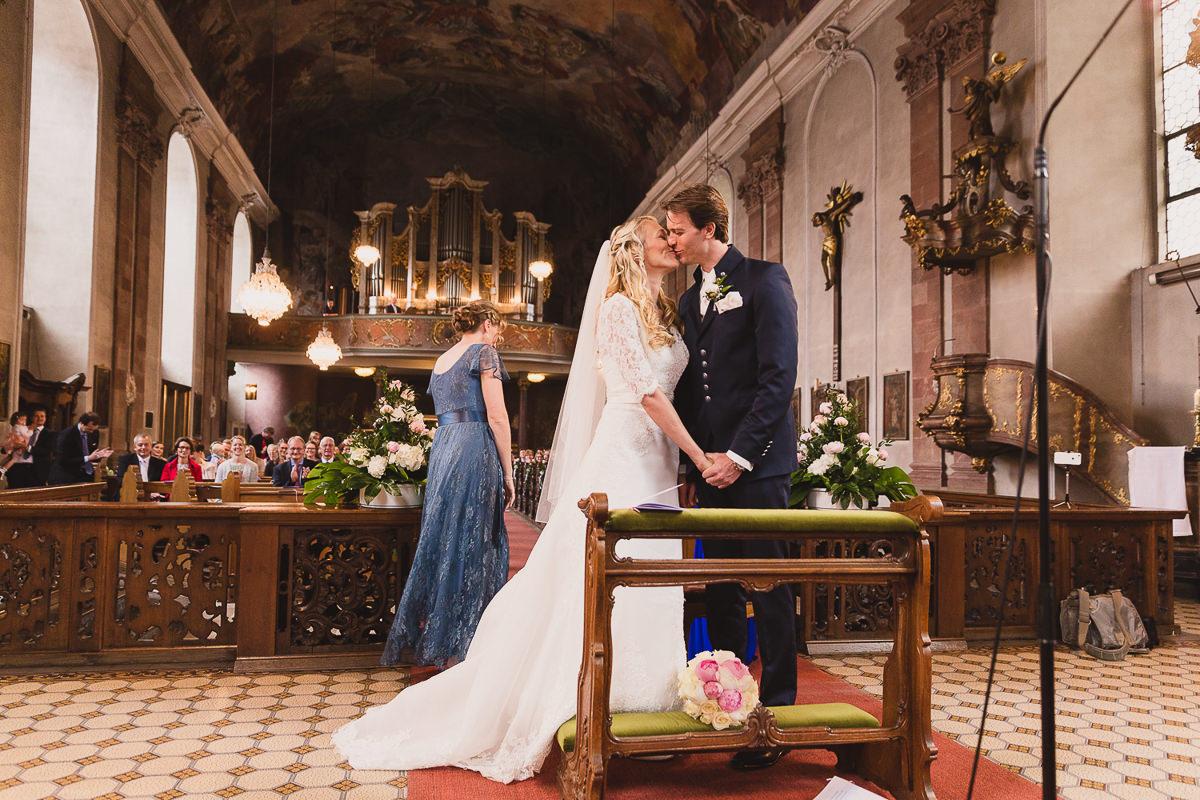 hochzeit-etzer-wedding-hochzeitsreportage-aschaffenburg-hanau-zehntscheune-83