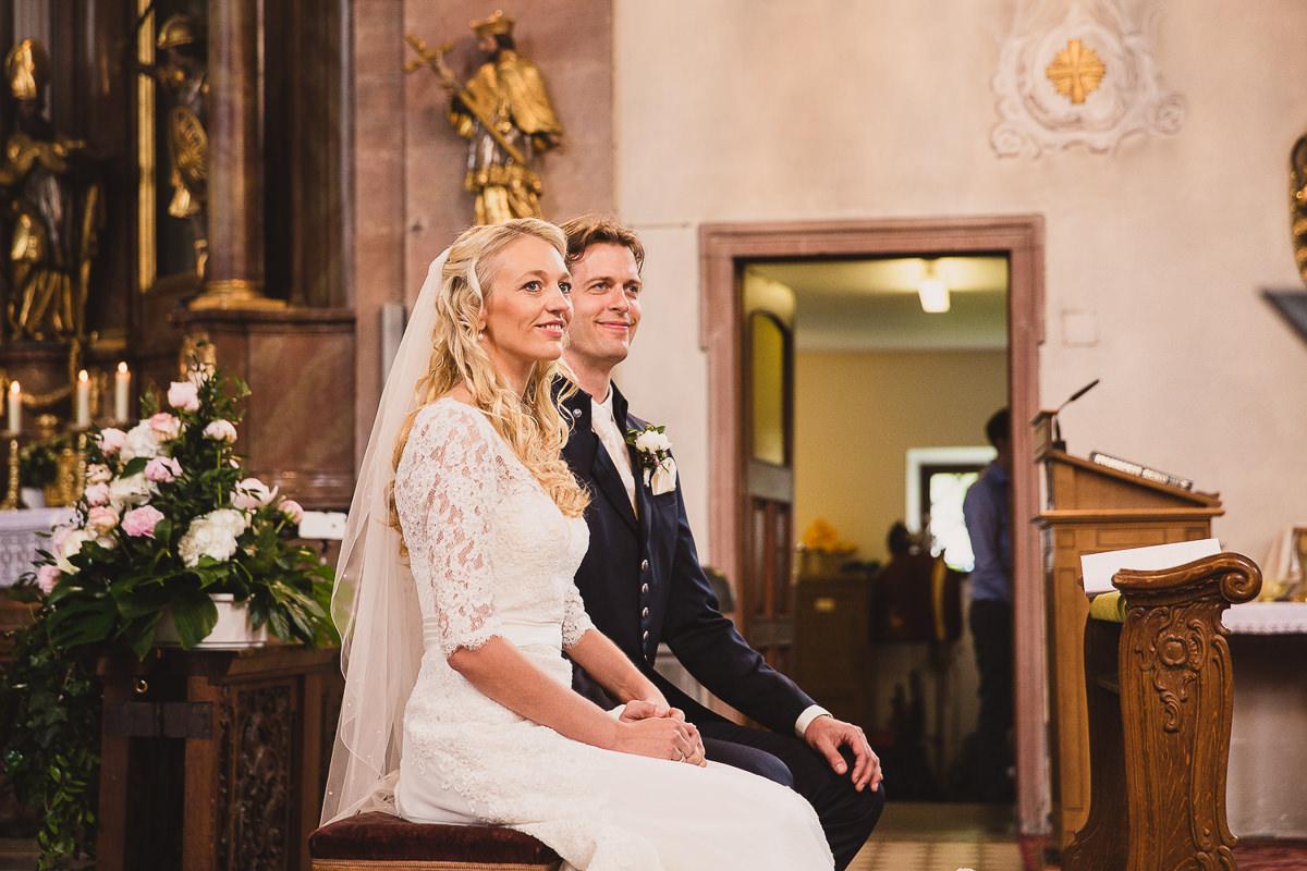 hochzeit-etzer-wedding-hochzeitsreportage-aschaffenburg-hanau-zehntscheune-86