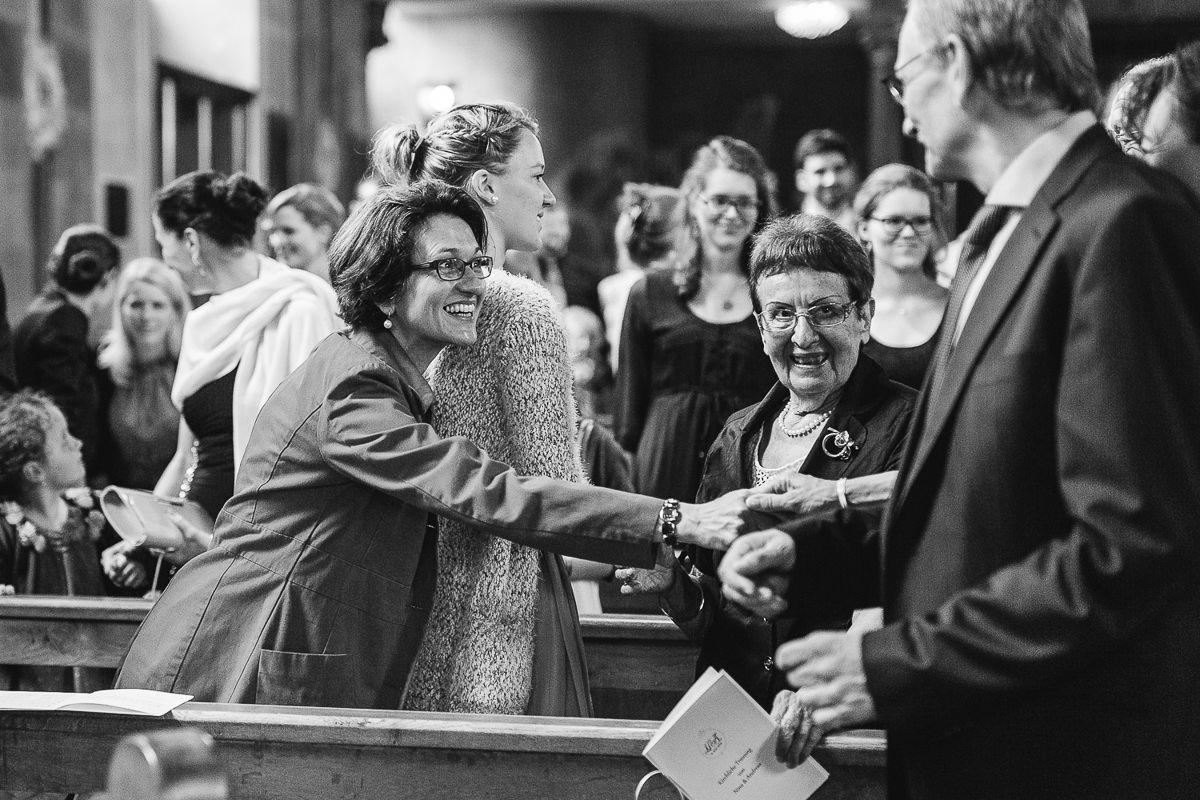 hochzeit-etzer-wedding-hochzeitsreportage-aschaffenburg-hanau-zehntscheune-89
