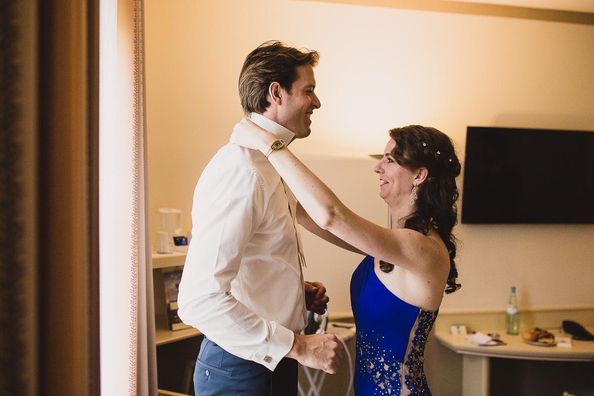 hochzeit-etzer-wedding-hochzeitsreportage-aschaffenburg-hanau-zehntscheune-9