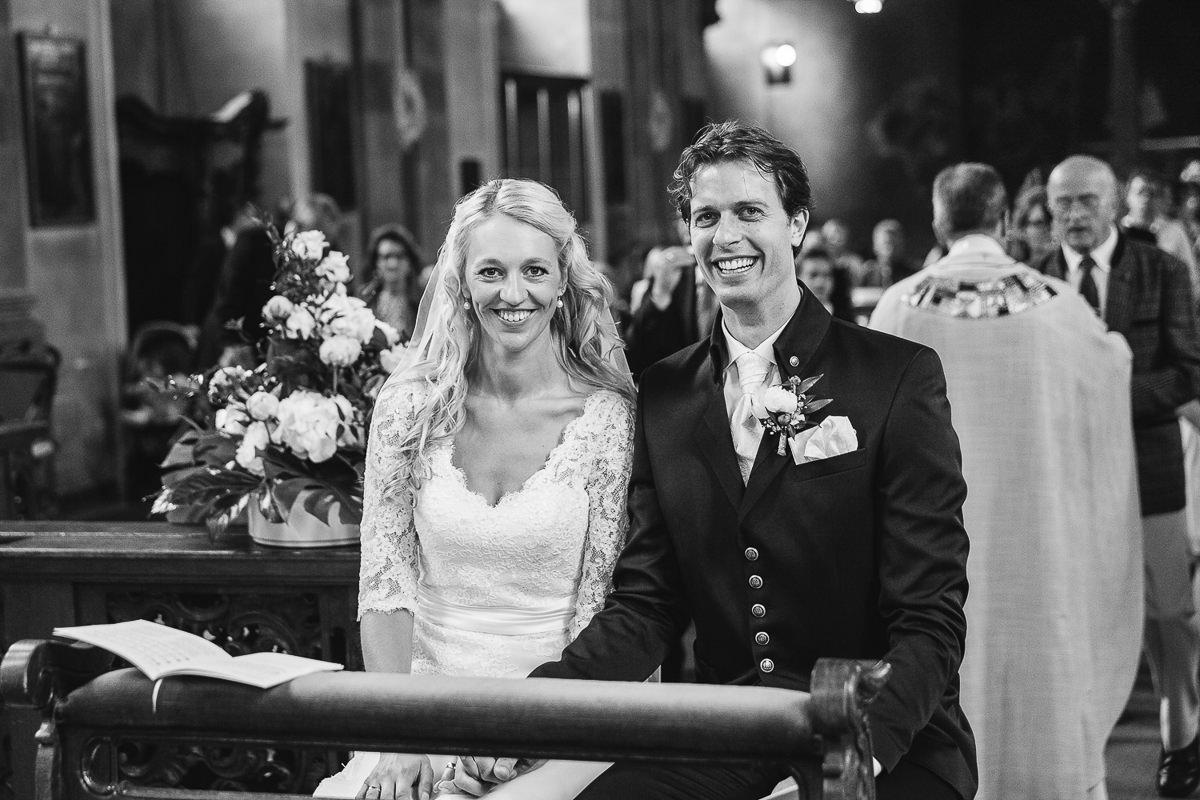 hochzeit-etzer-wedding-hochzeitsreportage-aschaffenburg-hanau-zehntscheune-90