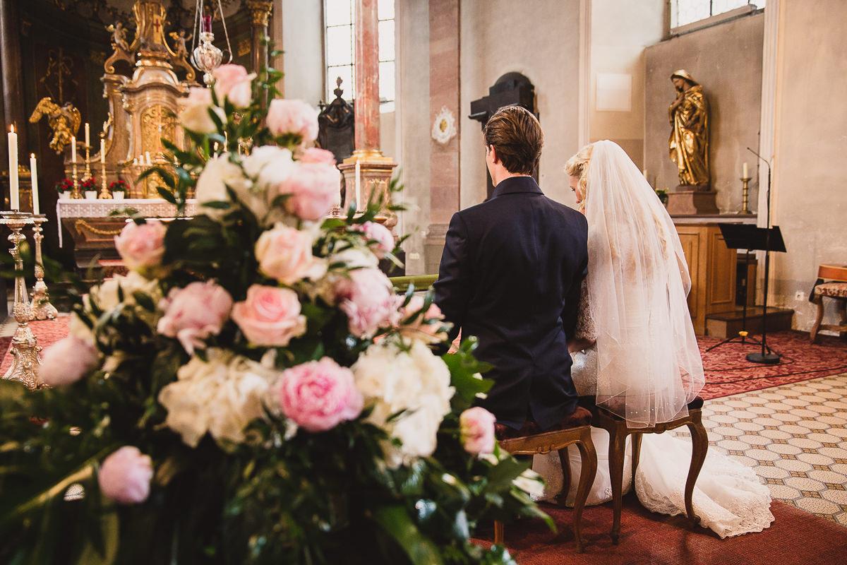 hochzeit-etzer-wedding-hochzeitsreportage-aschaffenburg-hanau-zehntscheune-91