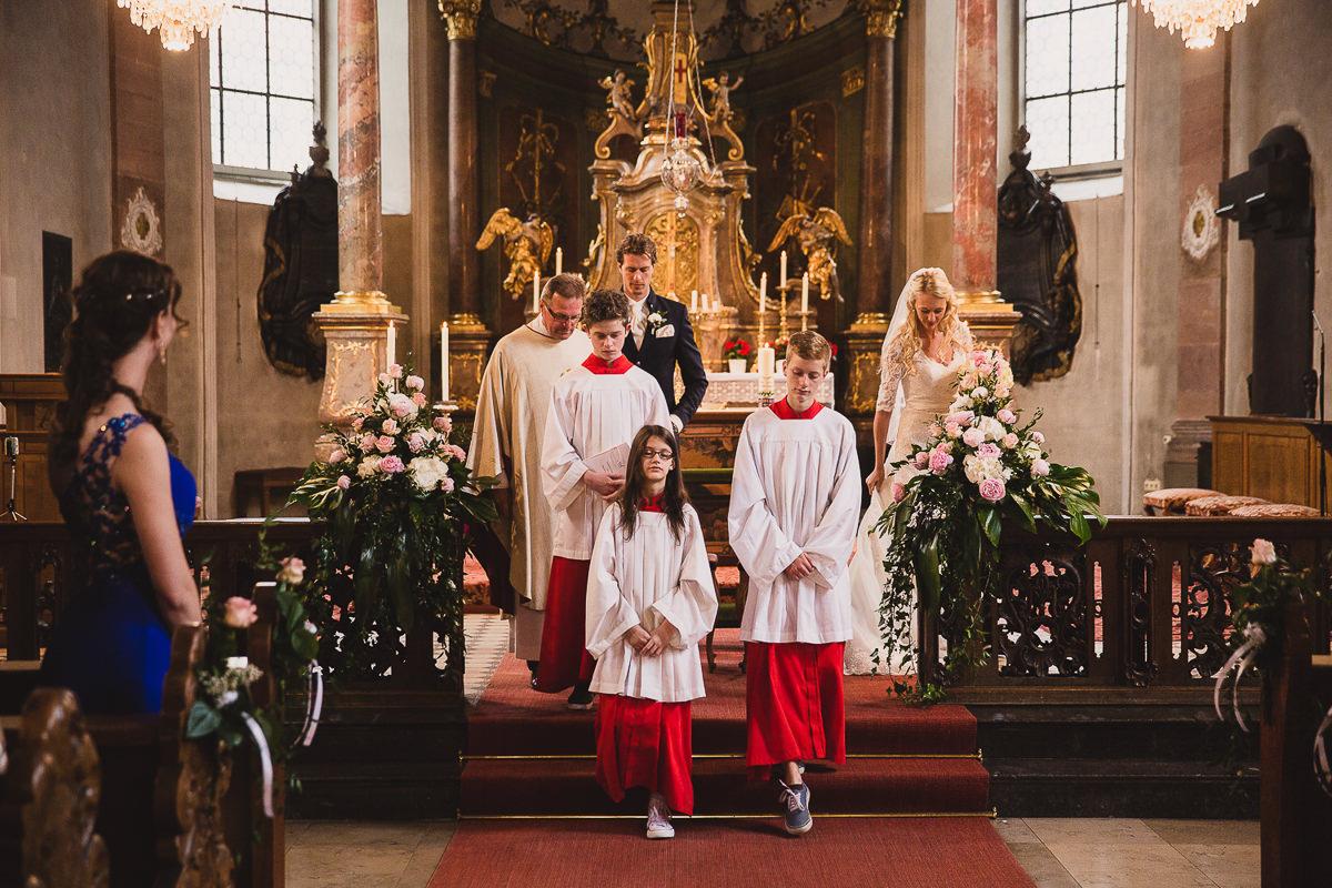 hochzeit-etzer-wedding-hochzeitsreportage-aschaffenburg-hanau-zehntscheune-92