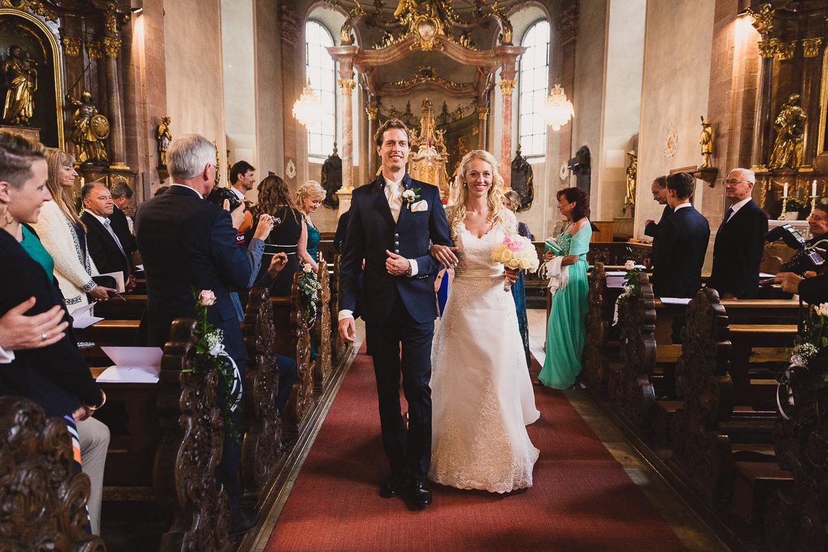 hochzeit-etzer-wedding-hochzeitsreportage-aschaffenburg-hanau-zehntscheune-93
