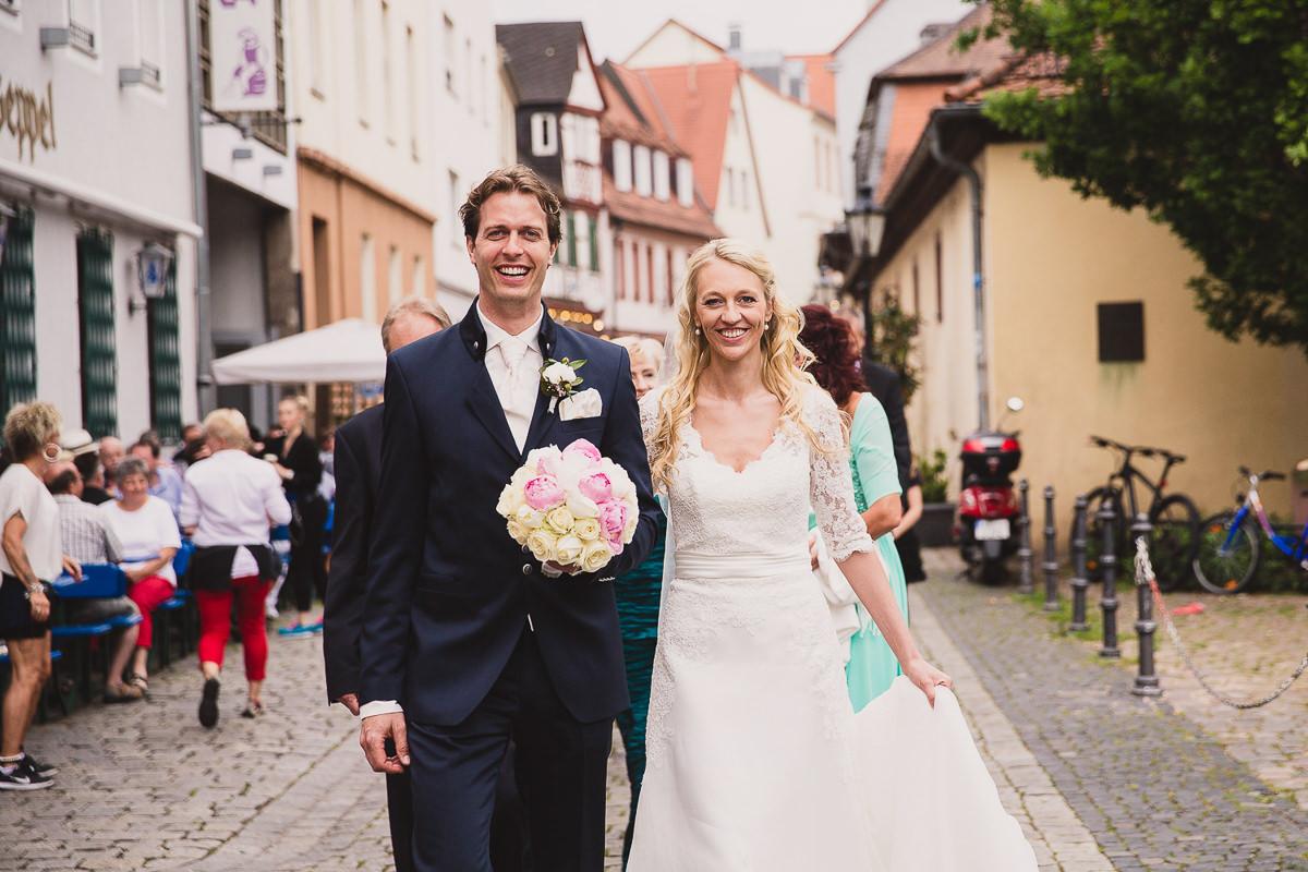 hochzeit-etzer-wedding-hochzeitsreportage-aschaffenburg-hanau-zehntscheune-94